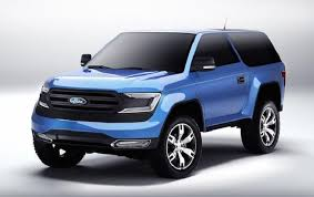 new 2018 ford bronco. brilliant ford 2018 ford bronco front view inside new ford bronco b