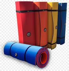 boat float foam material cylinder png