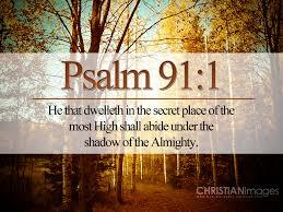 Psalm Scripturesongcom