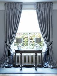 Lined Bedroom Curtains Stunning Heavy Champagne Crushed Velvet 114 D102 W Blackout Lined