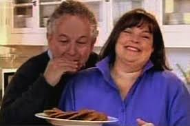 For Everyone Who S Obsessed With Ina Garten And Her Husband Jeffrey