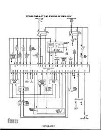 1999 mitsubishi galant wiring diagram 1999 image similiar 2001 mitsubishi galant wiring diagram keywords on 1999 mitsubishi galant wiring diagram