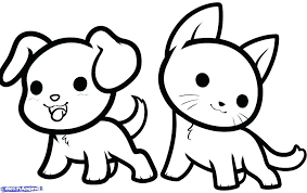 Cute Coloring Pages Of Baby Animals Coloring Pages Monkey Monkey