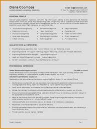 Resume Skills Puter Skills Resume Example Template | Larpsymposium.org