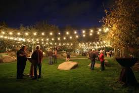 party lighting ideas. Backyard Party Light Fancy Lighting Ideas In Wow Image Selection With . Festive String A