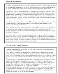Winning College Scholarship Essay Examples Example Of For