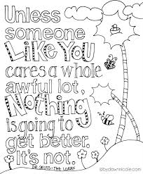 564 best Dr  Seuss images on Pinterest   Dr suess  Dr seuss besides  likewise Best 25  Read across america day ideas on Pinterest   Dr seuss day besides Best 25  Reading bulletin boards ideas on Pinterest   Reading in addition Best 25  Reading bulletin boards ideas on Pinterest   Reading moreover Happy Birthday Dr  Seuss Coloring Pages   Enjoy Coloring moreover First Grade a la Carte  Dr  Seuss on the Loose   Dr  Seuss furthermore Best 25  Dr seuss bulletin board ideas on Pinterest   Dr suess further  together with  likewise Best 25  Classroom door decorations ideas on Pinterest   Classroom. on free dr seuss inspired printables for kids worksheets best images on pinterest school clroom ideas week activities book day reading hat trees door march is month math printable 2nd grade