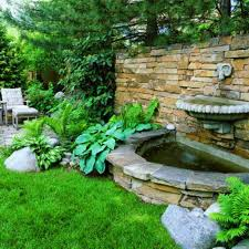 Small Picture 77 best Garden ponds images on Pinterest Pond ideas Garden