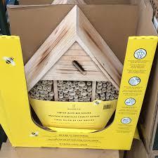 bambeco bee house