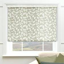 fabric window blinds.  Blinds Bay Window Shades And B Fabric Blinds Fresh For E