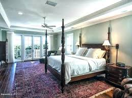 Living Room Rug Placement Classy Living Room Rug Placement And Size Area Small Master Bedroom Rugs In