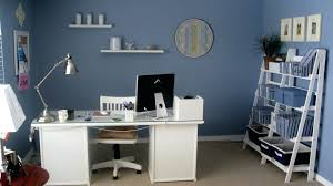 best color to paint an officeOffice Design Paint For Home Office Paint For Home Office Wall