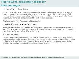 Sample Of Simple Cover Letter For Job Application Sample Email For