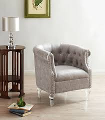 acrylic furniture legs. Acrylic Leg Chair Furniture Legs R