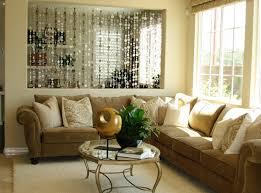 Neutral Living Room Decorating Living Room Decorating Neutral Living Room Colors Neutral Living