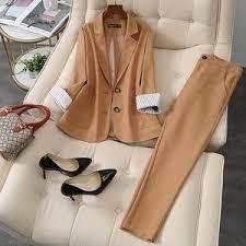 Выгодная цена на <b>suit</b> women — суперскидки на <b>suit</b> women. <b>suit</b> ...