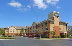 review of extended stay america st petersburg clearwater executive dr clearwater fl tripadvisor