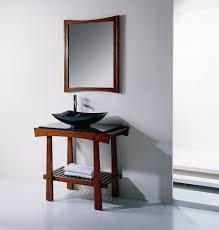 Complete Bathroom Vanities Complete Your Bathroom With Bathroom Vanity Furniture Custom