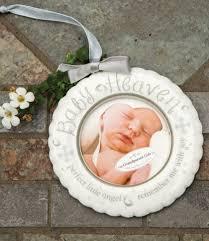 baby heaven infant loss gift