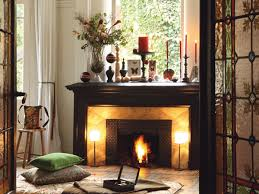 Design For Fireplace Mantle Decor Ideas 24853Decorating Ideas For Fireplace Mantel