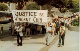 one of our first cases vincent chin tragedy catalyzes asian one of our first cases vincent chin tragedy catalyzes asian american activism