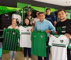 Denizlispor Kulübü on Twitter: