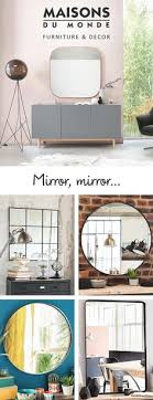 we have a curated collection of clic and contemporary mirror designs covering everything from bedroom