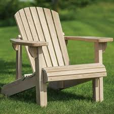 adirondack chairs. Rockler Adirondack Chair Templates With Plan Chairs