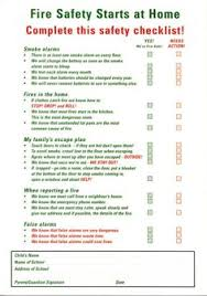 home fire prevention safety tips safety fire safety and fire  home fire safety plan