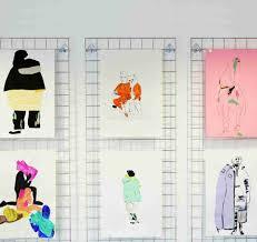Art Portfolio Design Ideas Foundation Diploma In Art Design Degree Course London