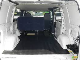 2005 Chevrolet Astro AWD Cargo Van Trunk Photo #70228606 ...