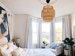 Curtain ~ Black And White Bedroom Curtains Curtain Incredible In ...