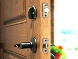 commercial entry door hardware commercial exterior door locks entry door hardware options metropolitan window within exterior commercial entry door