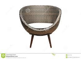 modern rattan furniture. beautiful brown chair modern white wicker rattan furniture d
