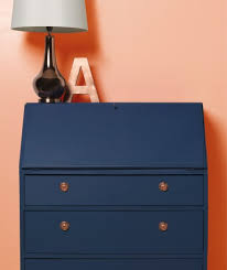 lacquer furniture paint lacquer furniture paint. Furniture Lacquer - \u0026 Ink Blue Bureau Paint