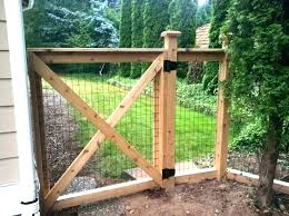 wood gate designs simple wood gate designs simple garden gate full image for wooden garden gate wood gate designs