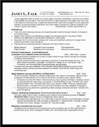 public relations manager resume sample public relations executive public relations manager resume sample
