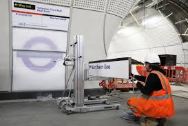Crossrail Opening Update Expected In Weeks As Delay Costs