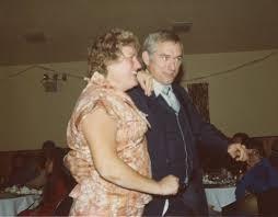 Albert Soucy Obituary - Rumford, ME