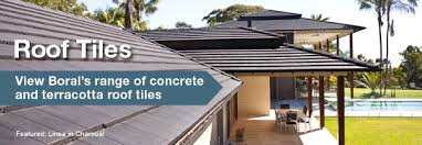 fabulous concrete roof tile manufacturers b roofing is a supplier of concrete amp terracotta roof tiles