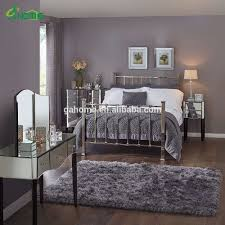 Mirrored Furniture 28 Mirrored Furniture Bedroom Tips For Decorating With