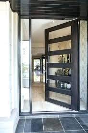 Aluminum Exterior Door Aluminum Front Door Aluminum Front Door Gates Aluminum  Front Door Aluminium Exterior Doors . Aluminum Exterior Door ...