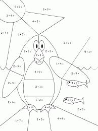 39194145273d36b59da195d77b9f3af4 coloriage magique addition cp coloriages magiques pinterest on addition worksheets for year 1