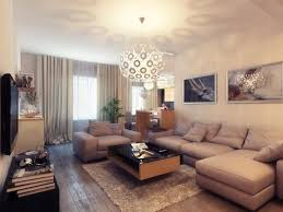 Living Room  Modern Living Room Idea Light Fixtures With Ordinary Contemporary Living Room Colors