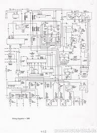 1987 caprice wiring diagrams 1987 wiring diagrams cars 1989 chevy caprice engine diagram 1989 home wiring diagrams