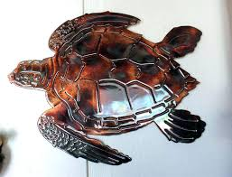 full size of wall metal turtle art email decor outdoor aquatic sea flat swimming plated turtle wall art large metal sea artwork