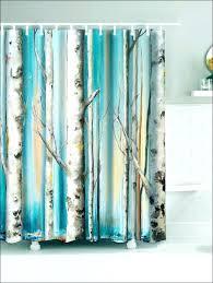 green vinyl shower curtain liner smlf