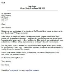 clerical assistant cover letter executive resume writers executive resume services by erin teacher