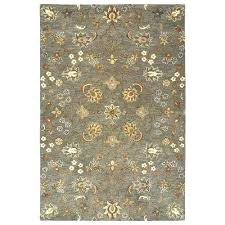 Oval Area Rugs 6 X 9 Cheap Rug Ideas – mikhak
