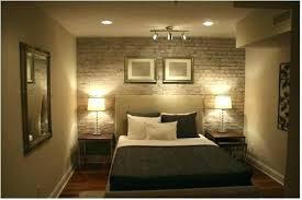 basement bedroom design ideas. Unique Basement Decorating A Finished Basement Design Layouts Small  Teenage Bedroom Kitchen Ideas In Basement Bedroom Design Ideas I